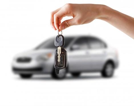 Хочете обміняти або продати свій автомобіль в Херсоні?